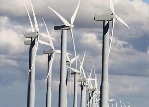 Компания из Нидерландов готова вложить в ветропарк в Мурманске 22 млрд