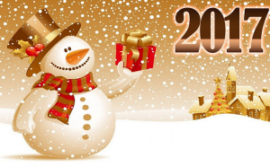 2016-12-12_12-19-31