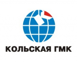 Кольская ГМК восстанавливает поврежденные земли возле производственной площадки в Мончегорске
