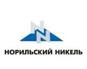 Сергей Малышев признан лучшим финансовым директором